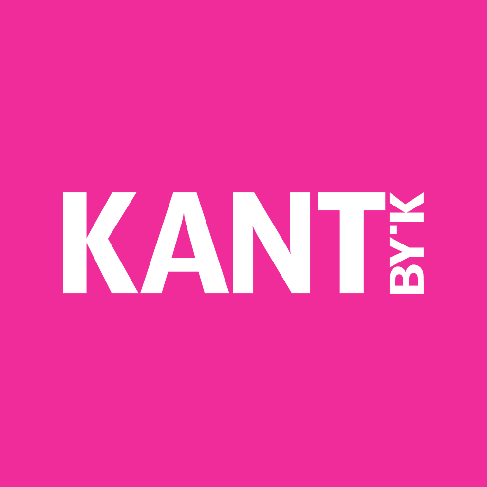 Kant by K