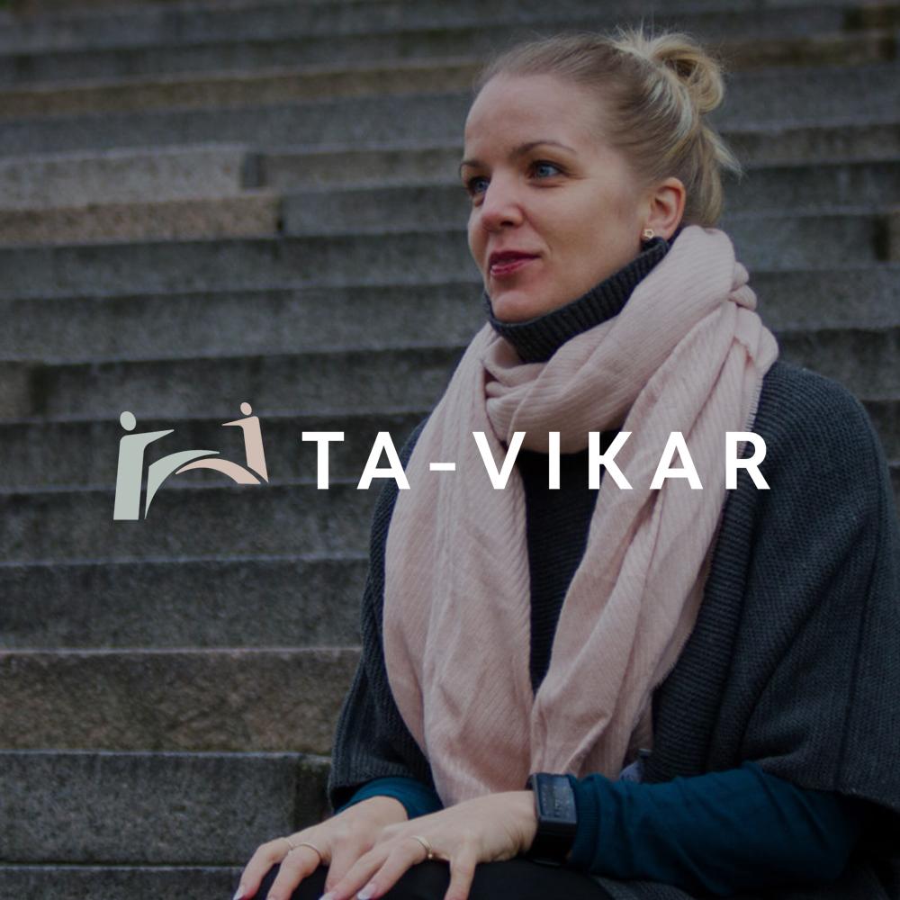 TA Vikar