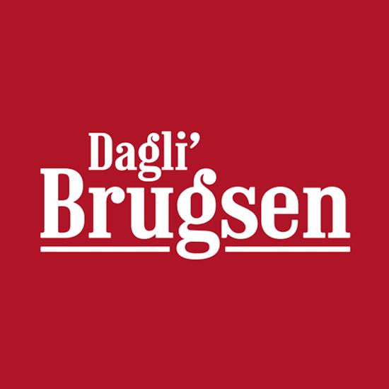 Thb_DagliBrugsen