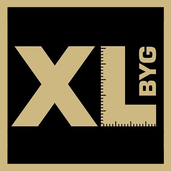 Thb_XLByg