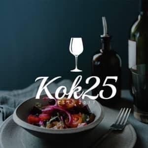Kok25