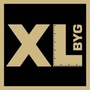 XL Byg