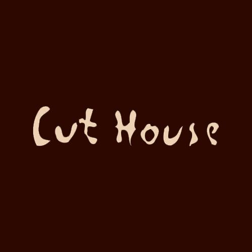 CutHouse