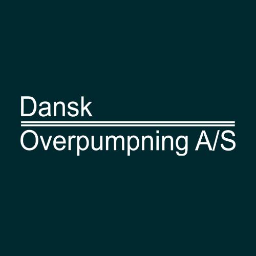 DanskOverpumpning