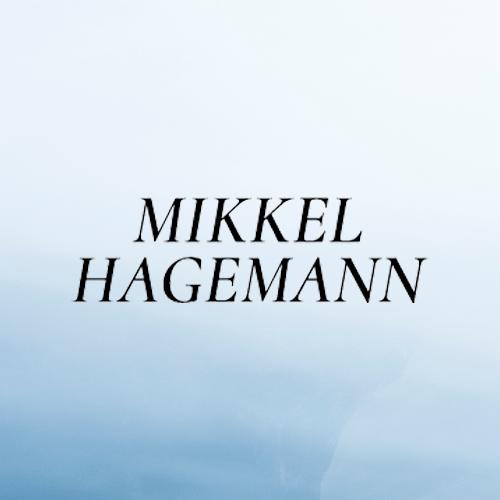 MikkelHagemann